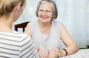 End-of-life-conversation-image-300x194