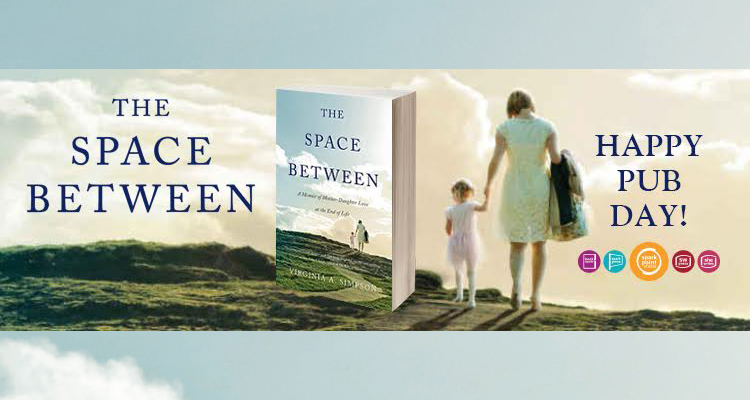 The_Space_Between_Press