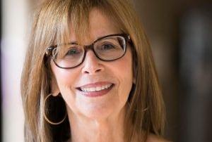 Dr Virginia Simpson Profile